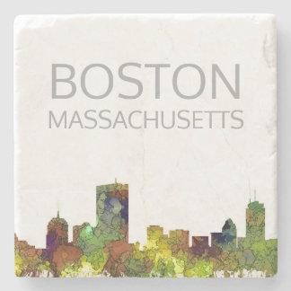 Porta Copos De Pedra Mas de Boston. Lustre do safari da skyline