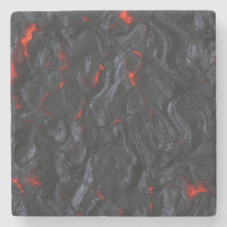 Porta Copos De Pedra porta copos da lava