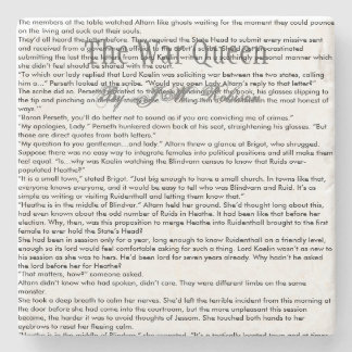 Porta Copos De Pedra Porta copos da rainha da guerra