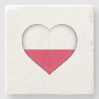 Porta Copos De Pedra Portas copos polonesas do amor