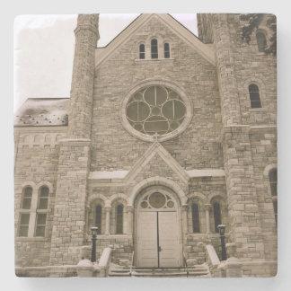 Porta Copos De Pedra St Mary, Middlebury, Vermont