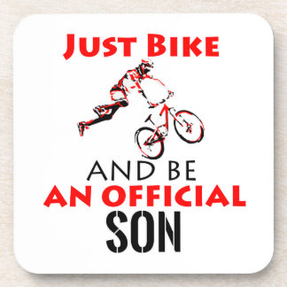 Porta-copos design legal da bicicleta do monthain