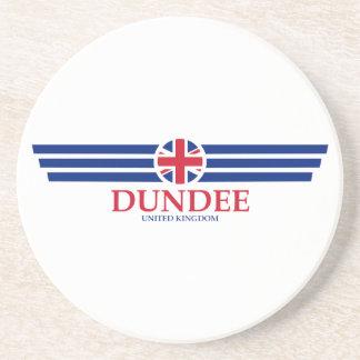 Porta-copos Dundee