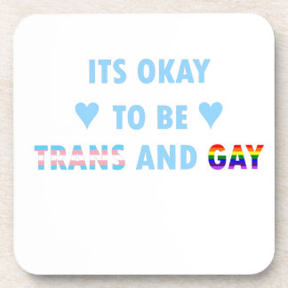 Porta Copos É aprovado ser o transporte e o gay (v2)