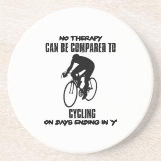 Porta-copos esfrie e tendendo o DESIGN do ciclismo