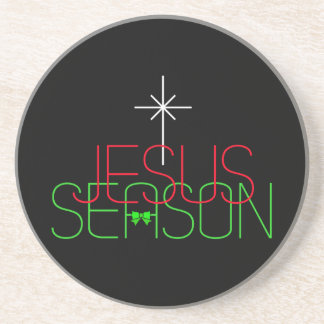 Porta-copos Estação de Jesus
