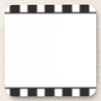 Porta Copos filmstrip