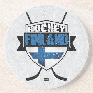 Porta copos finlandesa de Suomi do protetor do