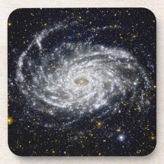 Porta Copos Galáxia espiral