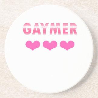 Porta-copos Gaymer (v2)