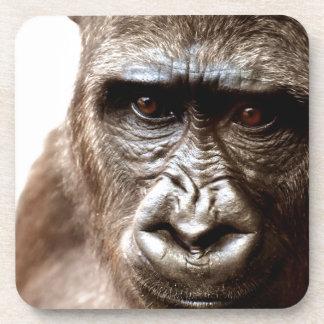 Porta Copos gorila