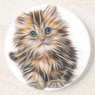 Porta-copos kitten-1582384_640