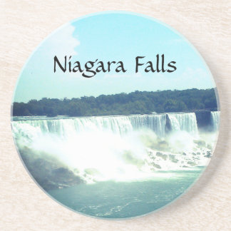 Porta-copos Niagara Falls