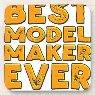 Porta Copos O melhor fabricante modelo nunca