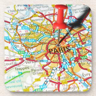 Porta-copos Paris, France