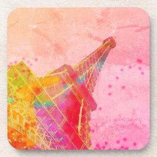 Porta Copos Paris Volta Eiffel POP