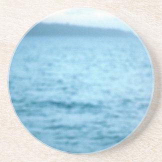 Porta-copos pelicano pacífico