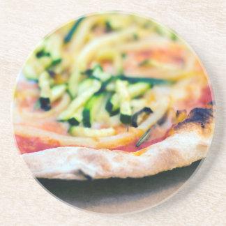 Porta-copos Pizza-12