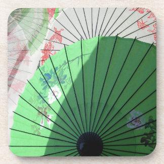 Porta Copos Portas copos bonito dos parasóis
