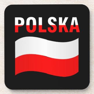 Porta Copos Portas copos de Polska