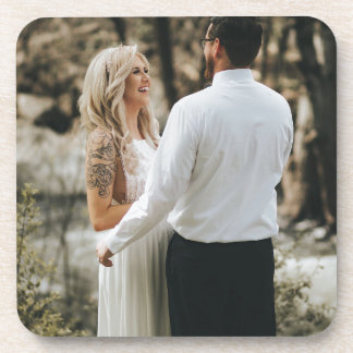 Porta Copos Presentes de casamento