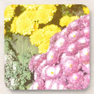 Porta Copos Produtos da flor