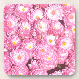 Porta-copos Produtos florais