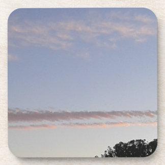 Porta Copos Raia da nuvem