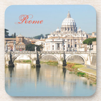 Porta Copos Roma, Italia