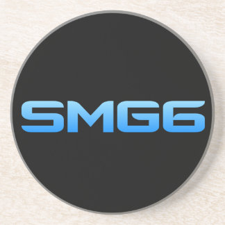 Porta copos SMG6