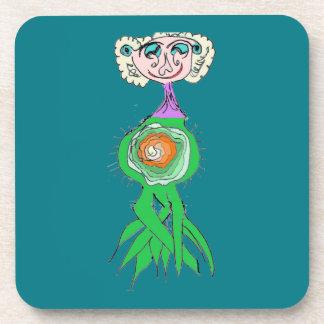 Porta Copos Sprout principal
