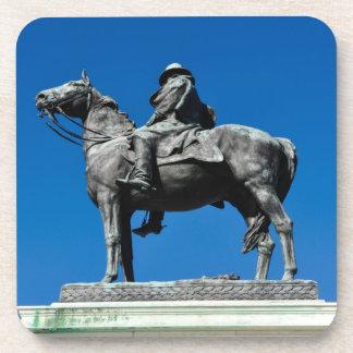 Porta Copos Ulysses S Grant