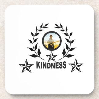 Porta Copos um outro círculo para a bondade