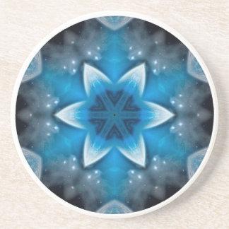 Porta copos universal de Lotus