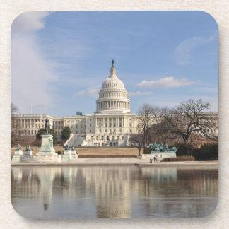 Porta Copos Washington DC