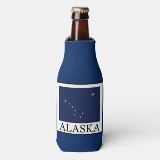 Porta-garrafa Alaska