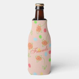 Porta-garrafa Amigo da luva da garrafa