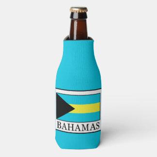 Porta-garrafa Bahamas