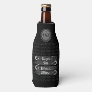 Porta-garrafa Boné de garrafa da cerveja/abridor de garrafa