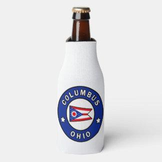 Porta-garrafa Columbo Ohio