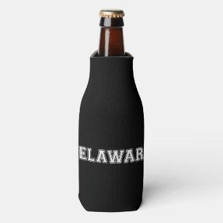 Porta-garrafa Delaware