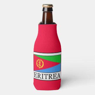 Porta-garrafa Eritrea