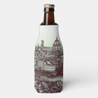 Porta-garrafa Firenze