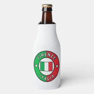 Porta-garrafa Firenze Italia