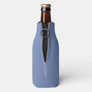 Porta-garrafa Navigação
