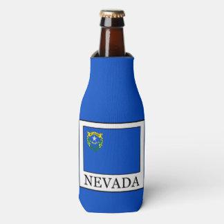 Porta-garrafa Nevada
