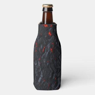 Porta-garrafa refrigerador da garrafa do refrigerador da bebida