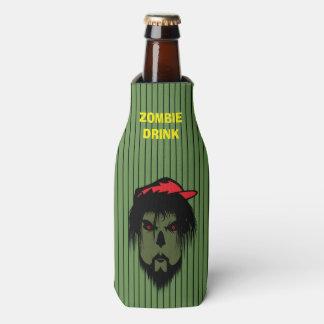 Porta-garrafa Refrigerador feito sob encomenda da garrafa do