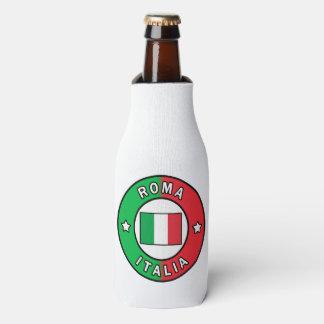 Porta-garrafa Roma Italia