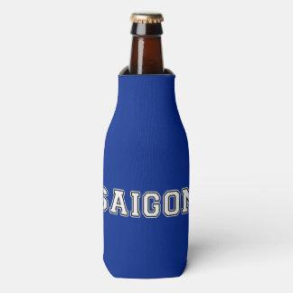 Porta-garrafa Saigon